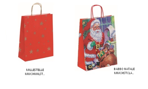 www.erre-vi.com - CHRISTMAS COLLECTION